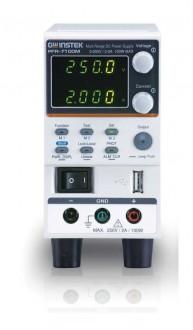 PFR-7100M - Источник питания, GW Instek