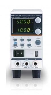 PFR-7100L (GPIB+LAN) - Источник питания, GW Instek