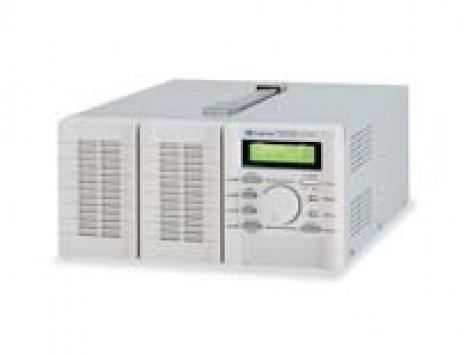 PSH-3610 - Программируемые источники питания постоянного тока, GW Instek