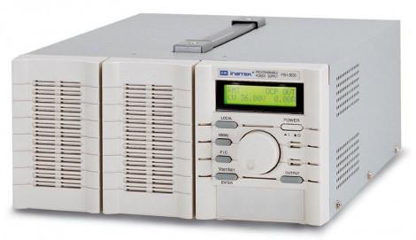 PSH-73610 - Программируемый импульсный источник питания, GW Instek