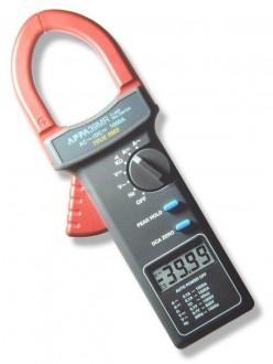 APPA 39MR - Клещи электроизмерительные
