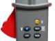 APPA A17N - Клещи электроизмерительные
