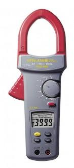 APPA A16H - Клещи электроизмерительные