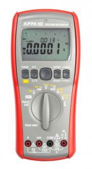 APPA 502 - Цифровой мультиметр