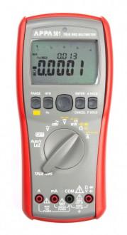 APPA 501 - Цифровой мультиметр