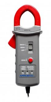 APPA 36T - Клещи-преобразователь тока