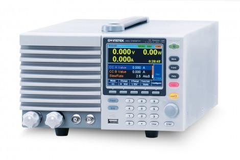 PEL 73041H - Нагрузка электронная, GW Instek