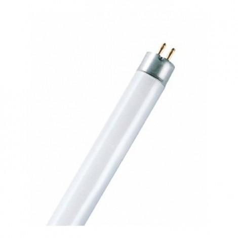 T5 14W - Запасная лампа, Актаком