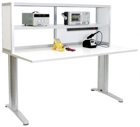 АРМ-4515 - Стол метролога/поверителя, Актаком