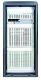AEL-8810 - Электронная нагрузка, Актаком