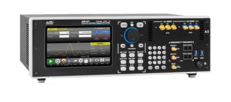 АКИП-3421 (16М) - Генератор