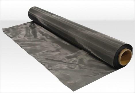 Aaronia Shield Ultra - Инновационная ткань для экранирования ЭМП и ВЧ-полей, 10m2 (1,1x9m)