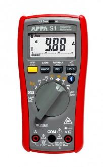 APPA S1 - Мультиметр