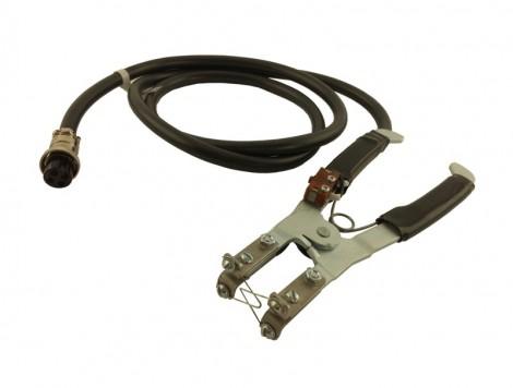 УТЗ-ТриК-1.0 - Инструмент термозачистки проводов