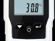 DT-191A - Регистратор температуры и влажности, CEM