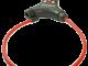 DT-320 - Клещи электроизмерительные гибкая токовая петля, CEM