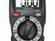 DT-660 - Мультиметр цифровой, CEM