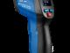 DT-820 - Инфракрасный термометр (пирометр), CEM