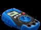DT-960В - Мультиметр цифровой, CEM