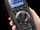DT-965 - Мультиметр цифровой, CEM