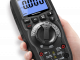 DT-965BT - Мультиметр цифровой, CEM