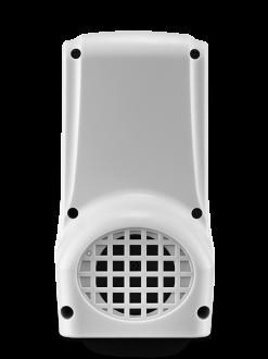 DT-9680 - Счётчик пылевых частиц, CEM