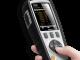 DT-9881М - Прибор экологического контроля, CEM
