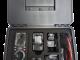 DT-9889 - Мультиметр TRMS с встроенным тепловизором, CEM