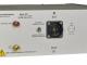 NSLK 8127 – Эквивалент сети, Schwarzbeck