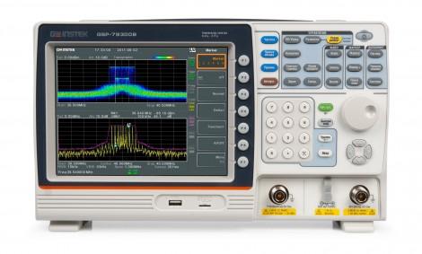 GSP-79300B - Анализатор спектра, GW Instek