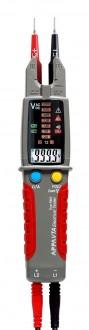 APPA VTA - Мультиметр