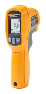 Fluke 64 MAX - Инфракрасный термометр (пирометр)