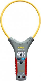 APPA sFlex-10A - Клещи электроизмерительные