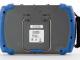 N9344C - Ручной анализатор спектра, Keysight Technologies