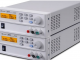 U8001A - Источник питания постоянного тока, Keysight Technologies