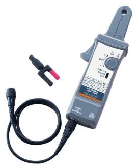 GCP-500 - Пробник токовый, GW Instek