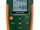Extech PRC10 - Калибратор/измеритель силы тока