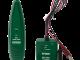 Extech TG20 - Тестер для проверки целостности телефонных линий