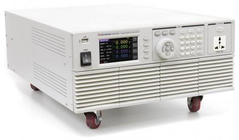 APS-4220 - Источник питания переменного напряжения, Актаком