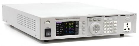 APS-4215 - Источник питания переменного напряжения, Актаком