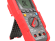 RGK DM-40 - Мультиметр