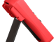 RGK DM-30 - Мультиметр