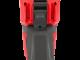 RGK DM-20 - Мультиметр