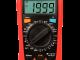 RGK DM-10 - Мультиметр