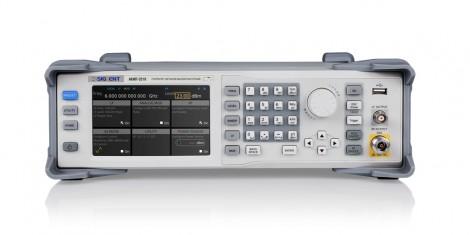 АКИП-3210-BW60 - Генератор сигналов высокочастотный
