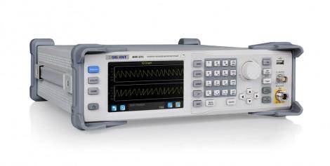 АКИП-3210 - Генератор сигналов высокочастотный