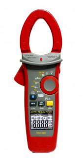 APPA 179 - Клещи электроизмерительные