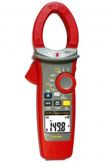 APPA 173 - Клещи электроизмерительные