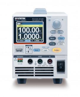 PPX7-10H01 - Источник питания постоянного тока, GW Instek