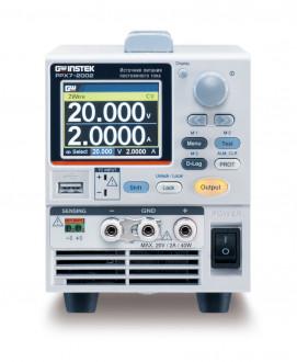 PPX7-2002 - Источник питания постоянного тока, GW Instek